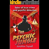 The Psychic Jungle