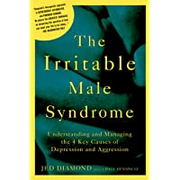 The Irritable Male Syndrome