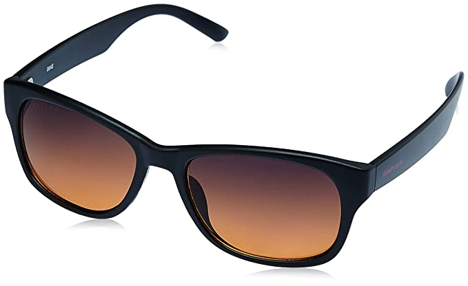 Fastrack Wayfarer Men s Sunglasses - (PC001AM16 6b58207d9ec9