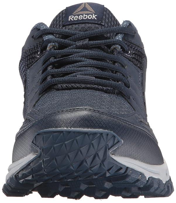 Reebok Men s Ridgerider Trail 2.0 Running Shoe  Buy Online at Low Prices in  India - Amazon.in 8cc5d8daa
