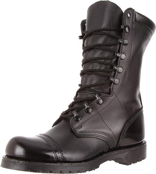 8. Corcoran Men's Field Work Boot