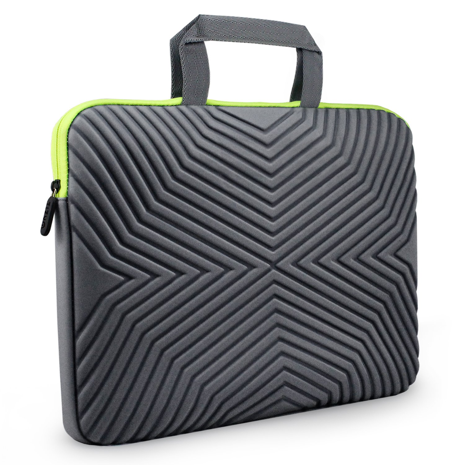 Tizum Laptop Bag Sleeve Case Cover for 15/15.6-Inch Laptop