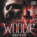 Demonz -N- My Sleep [Explicit]