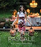 Puur Pascale