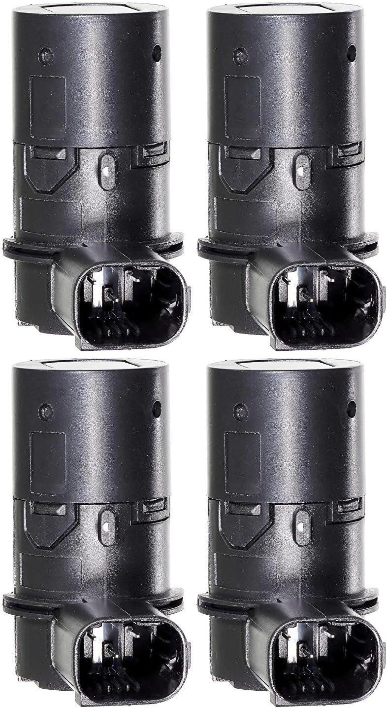 Baoblaze 85mm Rudder Angle Gauges 0-190ohm PMR3-WS-0-190 900-00071 Black Black