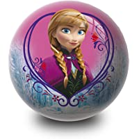 Frozen–La Reine des neiges–Ballon de 23cm (Mondo md-2620) (Mondo 2620)