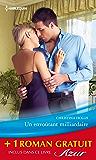 Un envoûtant milliardaire - Exquise revanche : (promotion) (Azur)