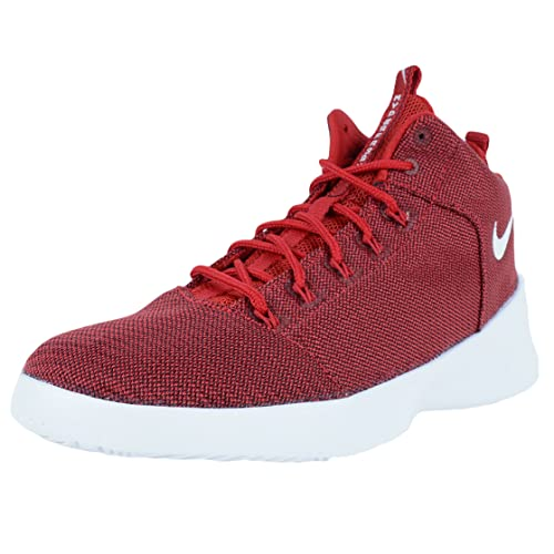 newest b2ce8 e7a14 Nike Hyperfr3sh - Gym Red   Summit White, 11.5 D Us  Amazon.co.uk  Shoes    Bags