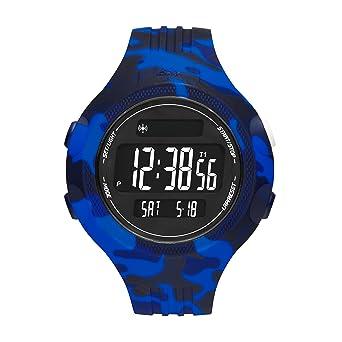 adidas performance men s watch adp3224 amazon co uk watches adidas performance men s watch adp3224