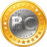 Bitcoin - Digital Currency