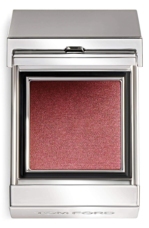 Shadow Extreme Eye Shadow/ 0.04 oz. Garnet Red