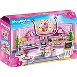 c2a4c114863afc Playmobil 9079 - Babyausstatter  Amazon.de  Spielzeug