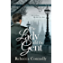 The Lady and the Gent (London League, Book 1)