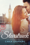 Starstruck (Discovered by Love Book 1)
