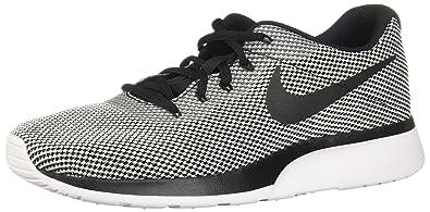 wholesale dealer bcc60 c9727 Nike Herren Tanjun Racer Laufschuhe,
