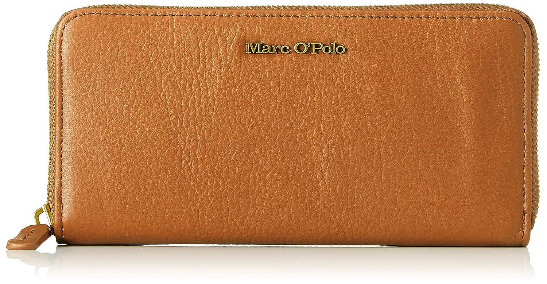 Marc OPolo - Emilie, Carteras Mujer, Marrón (New Cognac): Amazon ...