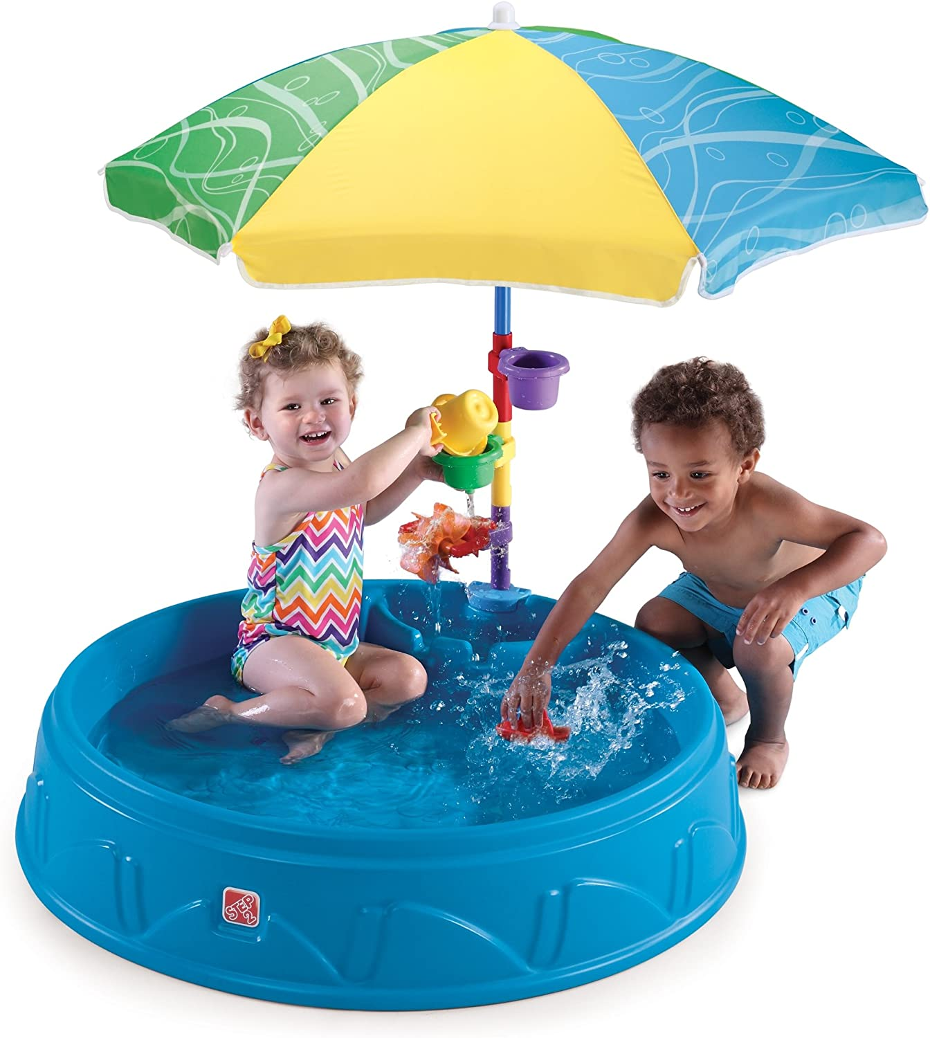 Top 10 Best Water Toys For Toddlers (2020 Reviews & Buying Guide) 7