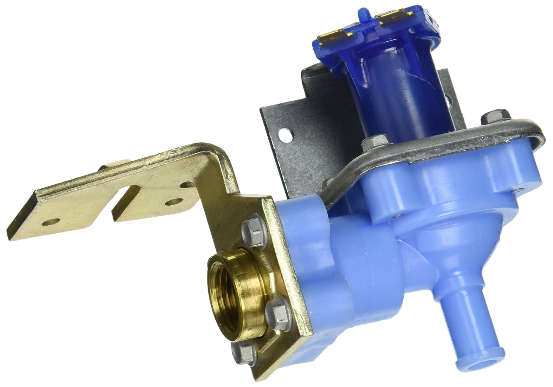 GEWD15X93 Water Inlet Valve Dishwasher