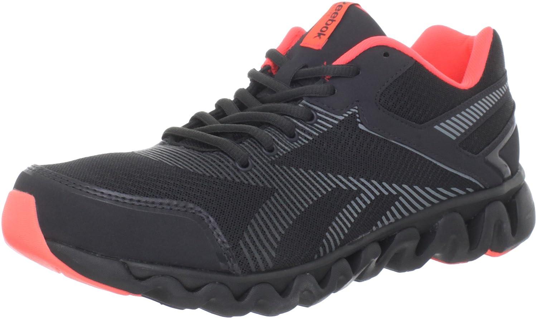 be736eabb4bc Reebok Men s Ziglite Electrify Running Shoe