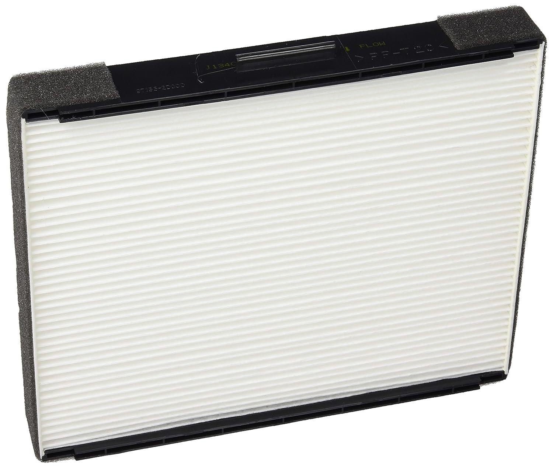 HERTH+BUSS JAKOPARTS J1340503 filtro de ventilaci/ón del habit/áculo