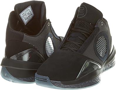Amazon.com   Jordan Nike AIR 2010 Sz 10