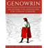 Learning German Through Storytelling: Genowrin - An Interactive Adventure For German Learners (Aschkalon 1) (German Edition)