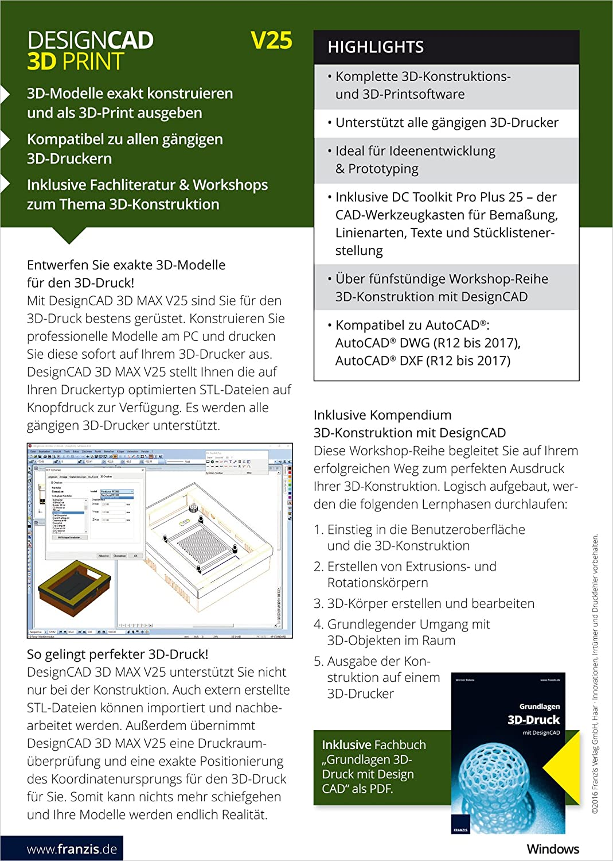 Wunderbar 3d Max Vorlagen Zeitgenössisch - Entry Level Resume ...