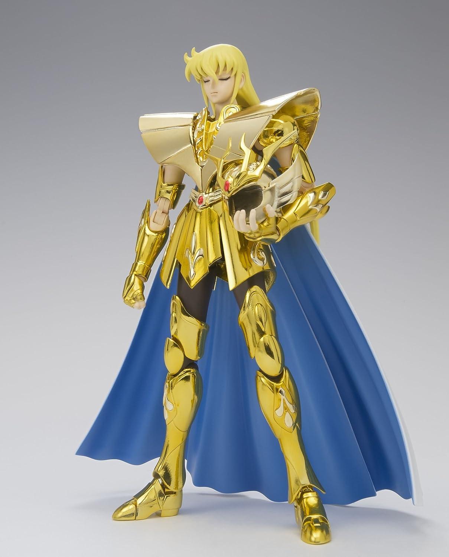 Saint Seiya Myth Cloth EX