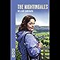 The Nightingales (NHB Modern Plays)