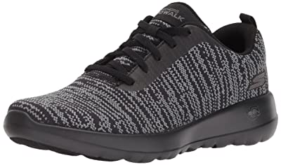Skechers Women's Go Joy 15603 Walking Shoe Review