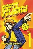 Scott Pilgrim, su vida y sus cosas (Scott Pilgrim 1) (BESTSELLER-COMIC)