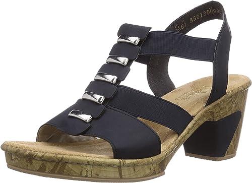 rieker sandalen damen weite g