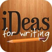 iDeas para Escribir - Disparador Creativo