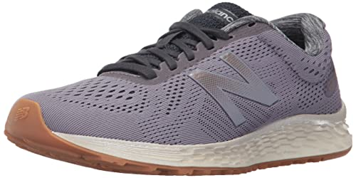 New Balance Fresh Foam Arishi, Zapatillas de Running para Mujer: New Balance: Amazon.es: Zapatos y complementos