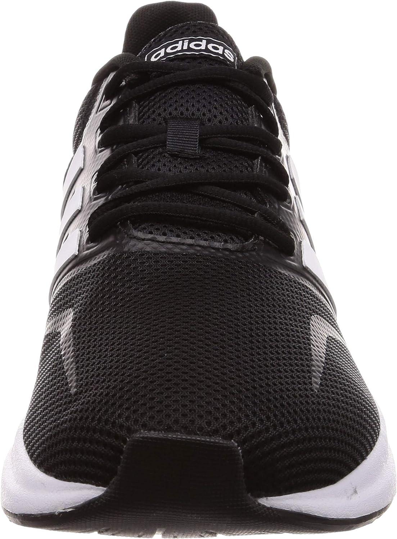 Adidas Falcon, Zapatillas de Trail Running para Hombre, Negro ...