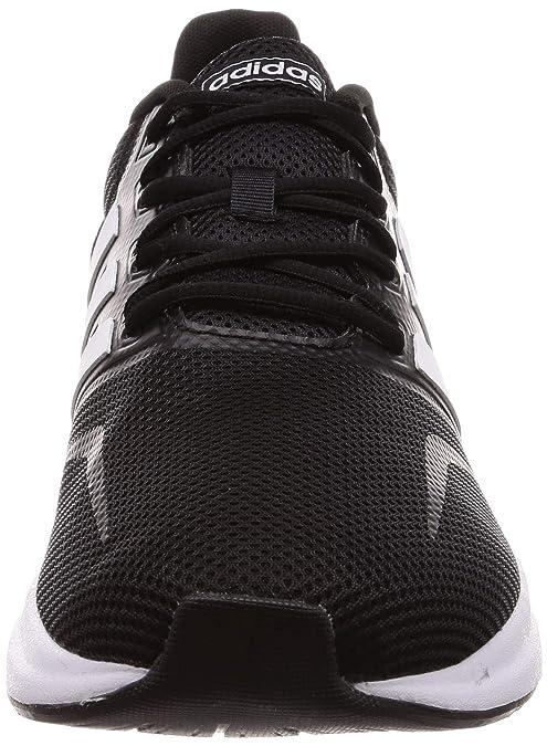 Et De Running Homme Chaussures Adidas Falcon nq0xEwHX