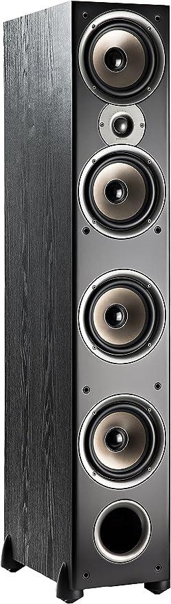 Polk Audio 70 Series Big Floor Standing Speakers