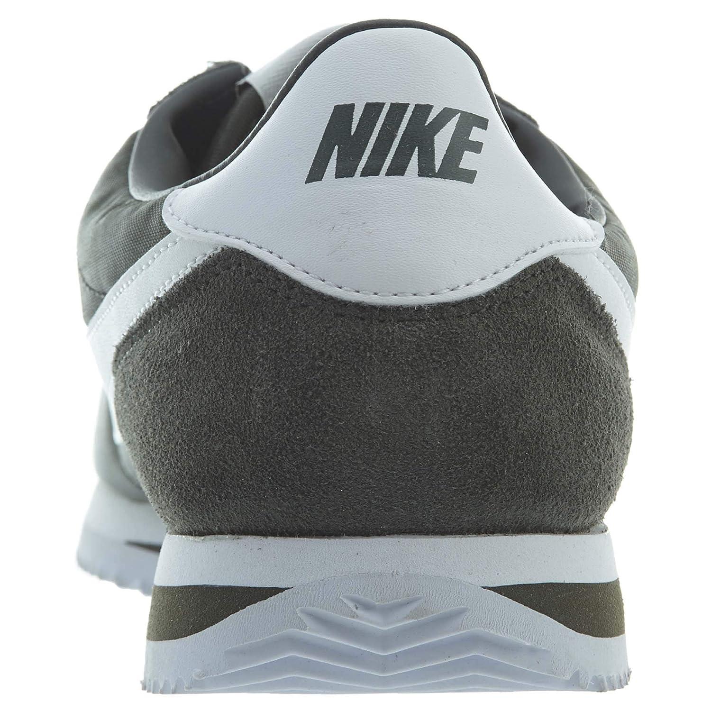 Nike Herren Herren Herren Classic Cortez Nylon Laufschuhe B07GJWRZ38  47856d