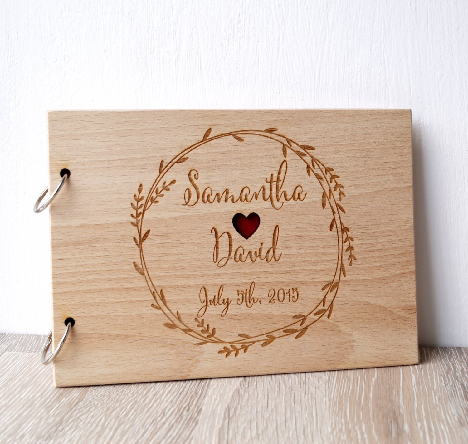 gifts for newlyweds handmade at amazon