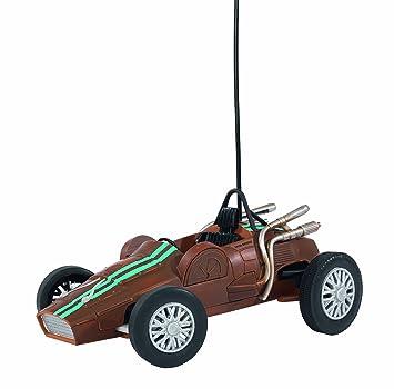 DICKIE de juguete 209459460 - RC V8 Turbo Bolide: Amazon.es: Juguetes y juegos