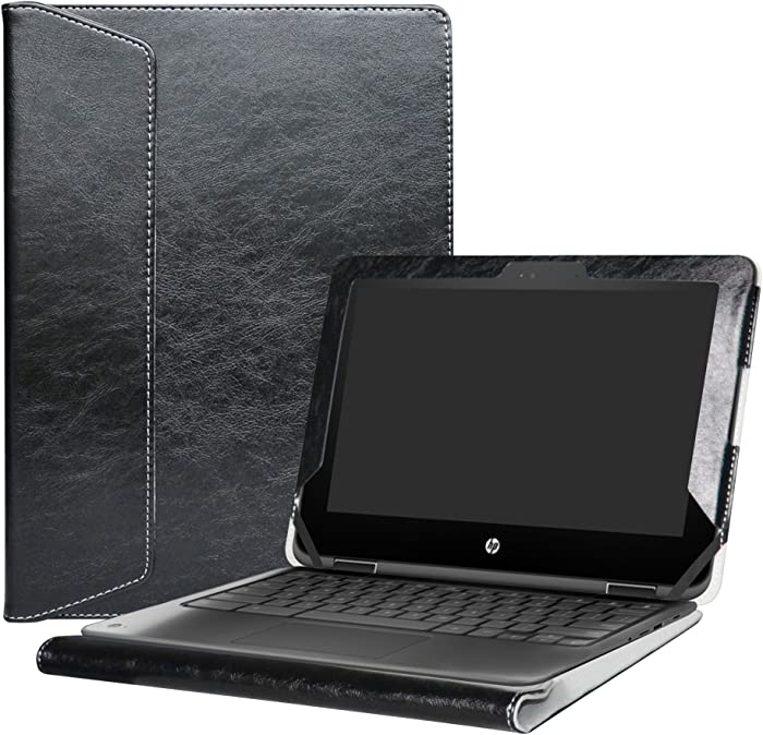 The Best 116Inch Cover Laptop Hp N011dx