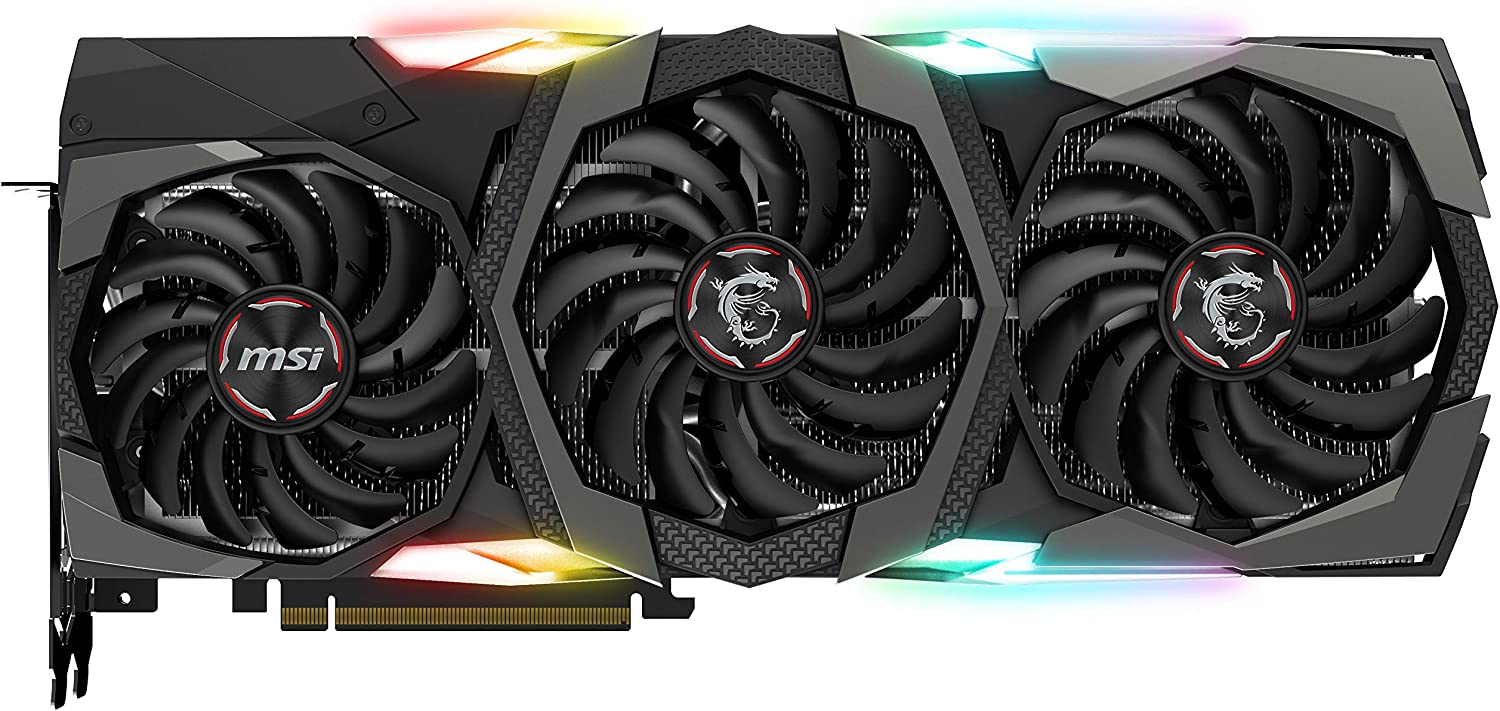 10 Best Graphics Cards for Intel Core i7-9700K Builds,Graphics Cards for  i7-9700K, DigitalUpBeat - Your one step shop for all your  tech gifts and gadgets