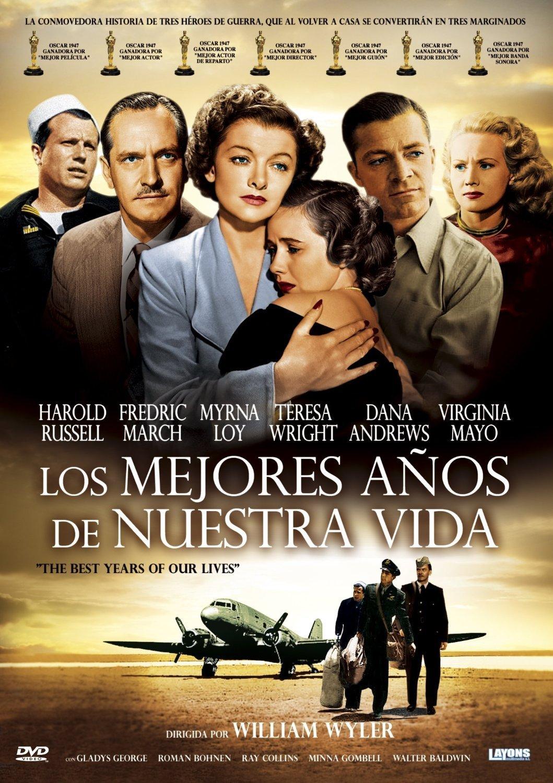 https://www.filmaffinity.com/es/film501537.html