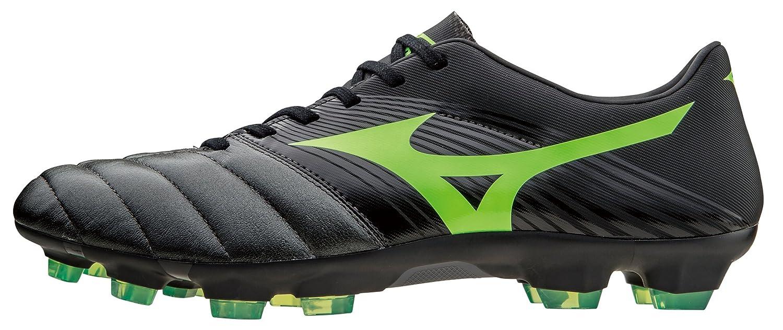 Mizuno靴Soccer Football Man Basara 101 KL B01I4C9PNS 11.5|black/greengecko black/greengecko 11.5