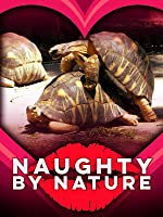 Naughty by Nature: Sex in the Jungle