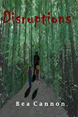 Disruptions (Cady and Sam Book 5) Kindle Edition