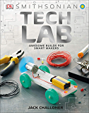Tech Lab (Maker Lab)