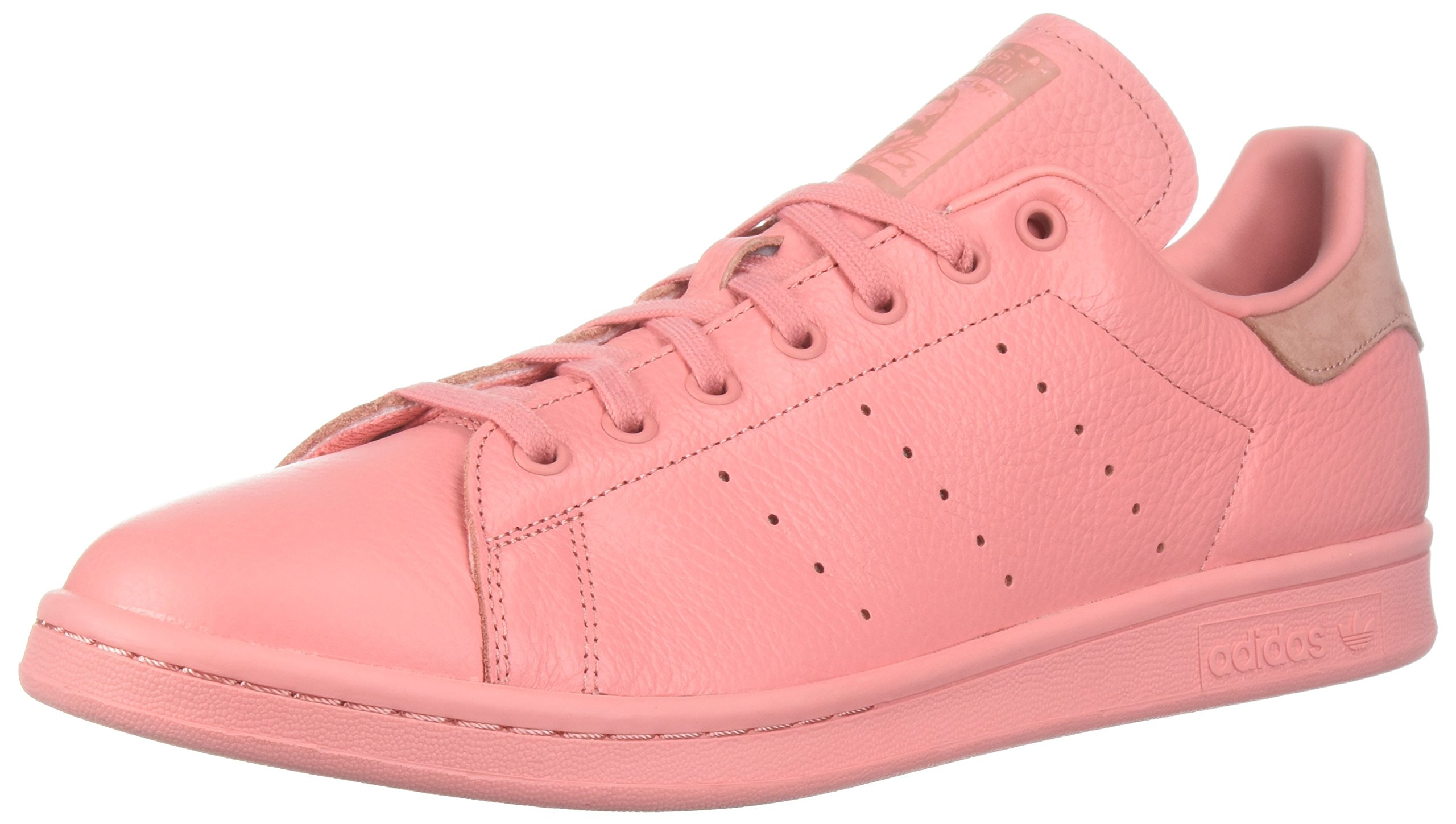 4a3b2440ae9d Galleon - Adidas Originals Men s Stan Smith Sneaker