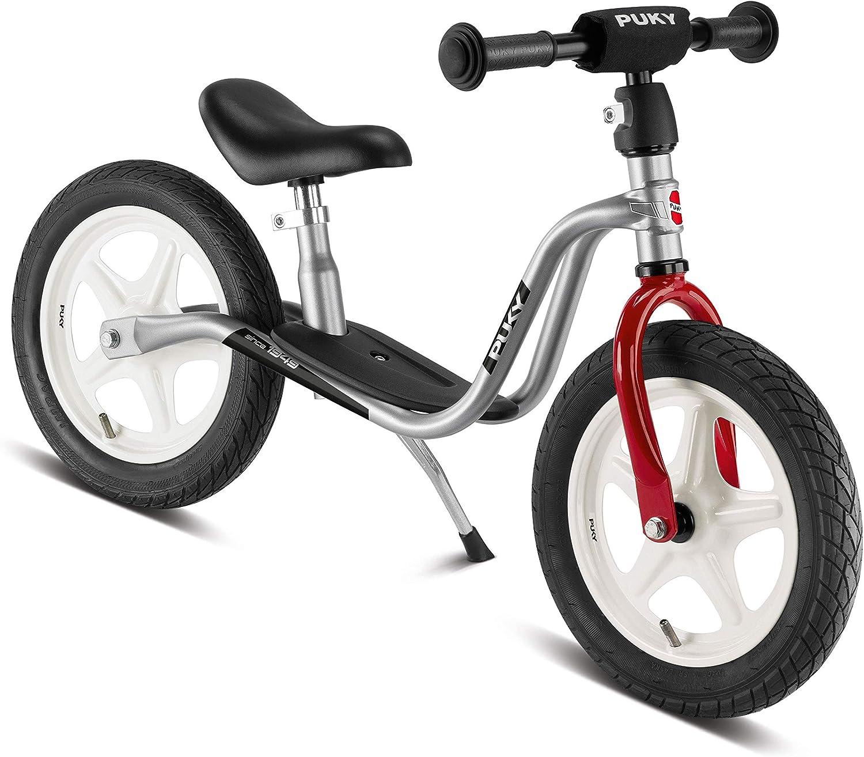 Puky Laufrad LR 1 luftbereifte Räder (3+) -: Amazon.es: Deportes ...