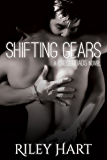 Shifting Gears (Crossroads Series Book 2)